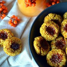 Alexandra's kitchen – Alexandra's kitchen Falafel, Muffin, Breakfast, Kitchen, Food, Morning Coffee, Cuisine, Muffins, Cooking