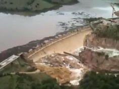 News* Istituto di ricerca per la protezione idrogeologica: il tasso di mortalità per inondazione della Sardegna è il doppio rispetto alla media nazionale WWW.ORIZZONTENERGIA.IT #Ambiente, #Clima, #CambiamentiClimatici