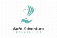 Safe Hot air balloon adventure - $225…
