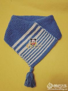 Çocuk Boyunluk Modelleri 7 Baby Knitting Patterns, Baby Wearing, Kids And Parenting, Bandana, Elsa, Winter Hats, Crochet Hats, Accessories, Sweaters