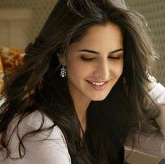 Katrina Kaif Reveals Her Beauty Secrets That Women Can Follow Easily