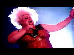 Hi-NRG* Divine - Shoot Your Shot Sat with him after he performed this at the Trocadero in s. Italo Disco, Robert Mapplethorpe, Jean Michel Basquiat, Azzedine Alaia, David Hockney, High Energy, Your Shot, Jukebox, Memphis