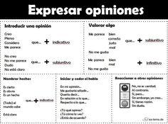 Nivel 9 - Lección 5 ¿Qué harías para mejorar tu ciudad? ¡Empieza en tu barrio! (22/09/15) - Vamos - Let`s Learn Spanish