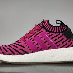 Adidas NMD R2 Primeknit Japan Pack BY9697 Shoes Best Price 1 5ced264eb