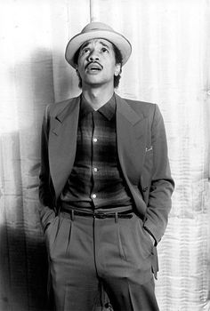 London Calling: The Export of New York's and Underground Kid Creole, Italian People, Black Italians, New York S, London Calling, Jfk, Music Artists, The Fosters, Musicians