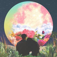 Collage Artwork, Photo Wall Collage, Retro Kunst, Pop Art Women, Collage Design, Weird Art, Retro Futurism, Psychedelic Art, Surreal Art