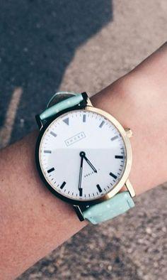 Time Management...