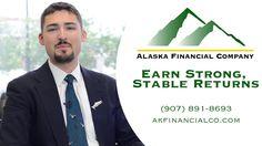 Best Interest Rates | Fixed Returns | Retirement Planning