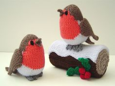 OUR grandparents would knitt beautiful sweaters for us & we would flaunt those sweaters between our school friends ,after all theses sweaters would be worth thousand times more than those which we would buy in the stores . THIS also implicates to the christmas ornaments too, the handmade knitted ornaments are always the centre ofRead more
