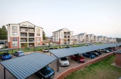 Legal firm Wright Rose Innes recently tackled the issue of shared parking spaces in South African sectional title schemes and the legal rights of tenants. External Doors, Good Neighbor, Home Inspection, Common Area, Swimming Pools, The Neighbourhood, Real Estate, Africans, Factors