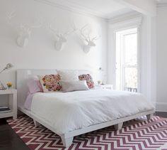The Brooklyn Home Company: New York City & Mid-Atlantic Remodelista Architect / Designer Directory