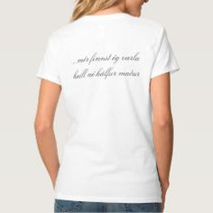 Shop She Persisted T-Shirt created by Wagging_Tails. Donald Trump, Mens Tops, T Shirt, Shopping, Fashion, Moda, Tee, Donald Tramp, Donald Trumph