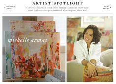 Armas Design: interview