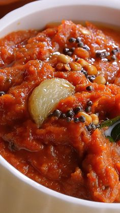 Indian Chutney Recipes, Healthy Indian Recipes, Spicy Recipes, Curry Recipes, Chaat Recipe, Biryani Recipe, Cooking Recipes In Urdu, Coco, Pickles