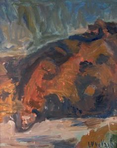 Our database has art auction market prices for Mountford Tosswill (Toss) Woollaston, New Zealand and other Australian and New Zealand artists covering the last 40 years sales. Marsden Hartley, New Zealand Art, Australian Art, Art Auction, Tossed, Art Work, Inspirational, Artists, Landscape