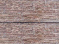 wood-texture0017