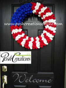Wreaths in Decor & Housewares - Etsy Home & Living - Page 21
