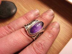 https://www.etsy.com/listing/287869991/lotus-ring-lotos-ring-amethyst-ring