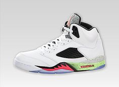0645e1d9c27a 34 Best fresh jordans images
