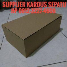 15 Supplier Kardus Custom Ideas Surabaya Custom Tangerang
