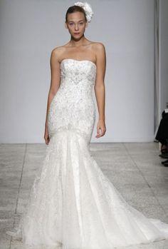 michael kors wedding dresses - Google Search
