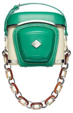 108c335a1541 Proenza Schouler camera case Best Handbags