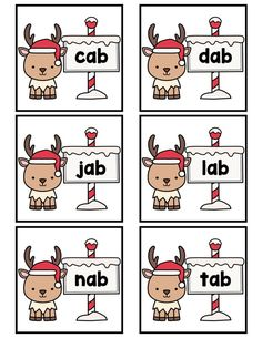 Google Classroom Subtraction to 10 BOOM Cards™ | Distance Learning - Madebyteachers