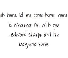 I Do Love My Ma And Pa Home Lyrics