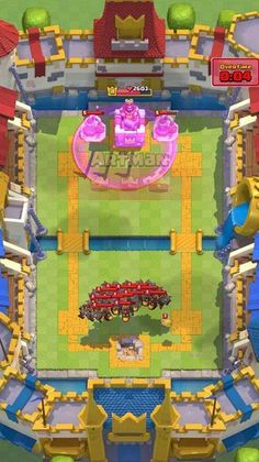 Clash Games provides latest Information and updates about clash of clans, coc updates, clash of phoenix, clash royale and many of your favorite Games Clash Royale, Coc Update, Clash Games, Boom Beach, Clash On, Hay Day, Games Images, Free Gems, Clash Of Clans