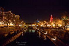 christmas lights kc the country club plaza kansas city missouri - Christmas Lights In Kansas City