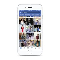 Facebook IPA Download for iOS devices.   #DownloadFacebookIPAforiOSdevices #DownloadFacebookIPAforSamsung #DownloadFacebookMessengerIPAforiOSdevices #DownloadFacebookMessengerIPAforSamsung #FacebookIPAAndroid #FacebookIPAAndroidDownload #FacebookIPADownloadforiOSdevices #FacebookIPADownloadforSamsung #FacebookIPAforiOSdevicesDownload #FacebookIPAforSamsungDownload #FacebookIPASamsung... Facebook Messenger, Ios, Android, Samsung, Iphone, Free