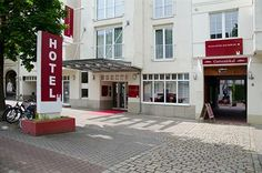 Find hotel at Magdeburg (region), Germany from https://www.bookthisholiday.com/app/SearchEngin?seo=t&destination=Magdeburg%20(region),%20Germany