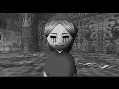 creepypasta gifs | ben_gif_by_creepypasta81691-d4utusq.gif