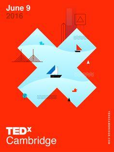Infographics And Seo Event Poster Design, Event Design, Conference Branding, Geometric Poster, Event Branding, Picture Design, Identity Design, Graphic Design Inspiration, Portfolio Design