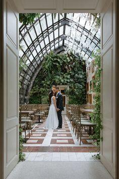 Klára + Michal - Couple Memory Memories, Couples, Wedding Dresses, Memoirs, Bride Dresses, Souvenirs, Bridal Gowns, Weeding Dresses, Couple