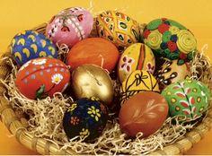 ♥♥ La Légende des œufs de Pâques !!! ♥♥  ♥♥ A Lenda dos Ovos de Páscoa !!! ♥♥  http://paulabarrozo.blogspot.com.br/2012/04/la-legende-des-ufs-de-paques-lenda-dos.html