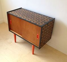 carolinekey » Furniture Gallery