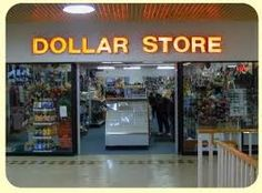 Saving Cent by Cent: How Dollar Stores Drain You Dry