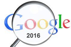 Co tam w SEO na 2016? a no takie 4 ważne sprawy - znasz je?