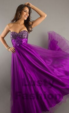 Shop for long prom dresses and formal gowns at Simply Dresses. Long formal pageant and prom gowns, elegant evening gowns, and long prom dresses. Long Prom Gowns, Formal Gowns, Strapless Dress Formal, Prom Dresses, Dress Prom, Gown Dress, Prom Long, Pageant Gowns, Dresses Dresses