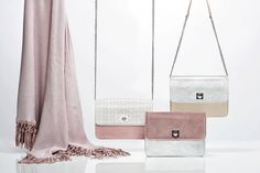 De Marquet - Night&Day: The Night&Day is a very versatile handbag with interchangeable covers that adapts to your style. Find your combination at www. Day Bag, Day For Night, Finding Yourself, Your Style, Cover, Bags, Purses, Taschen, Totes