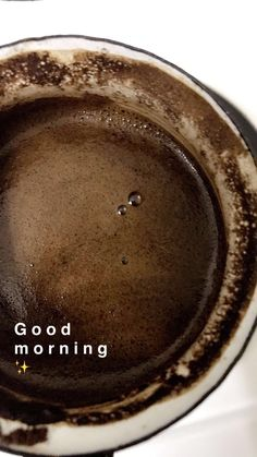 Coffee Shake, Coffee Cozy, My Coffee, Coffee Drinks, Coffee Time, Morning Coffee, Creative Instagram Stories, Instagram Story Ideas, Food Snapchat