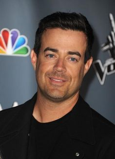 Carson Daly show renewed by NBC: 'Last Call with Carson Daly' is back (Video) http://www.examiner.com/article/carson-daly-show-renewed-by-nbc-last-call-with-carson-daly-is-back