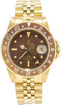 Modern Watches, Luxury Watches For Men, Rolex Watches Price List, Buy Rolex, Rolex Day Date, Rolex Gmt Master, Thing 1, Expensive Watches, Rolex Submariner