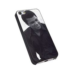 Muhammad Ali in Memorian for iPhone Case (iPhone 5/5S bla... http://www.amazon.com/dp/B01GP2DQ7K/ref=cm_sw_r_pi_dp_RBjwxb1QWXPE0