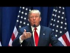 JUST IN Trump Announces Social Security Recipients Will Now Receive THIS Amount Monthly - YouTube