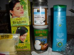 Overnight Ayurvedic Pre-Poo Treatment - The Pictorial Great tips. Click on image to view article