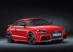 The Audi TT RS plus will be launched in both Roaster and Coupe version. With its power-boosted five-cylinder turb0 generates 265 kW (or 360 horse power) and is able to achieve a top speed of 280 km/h (or 173.98 miles per hours). The 2.5 liter TFSI engine is high-performance engine with turbocharged direct-injection it delivers an additional 14 kW (or 20 horse power) producing 465 Nm (342.97) of torque (an extra 15 Nm or 11.06 lb-ft than before).