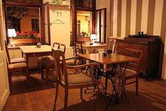 Restauracja Luizjana, Toruń - recenzje restauracji - TripAdvisor