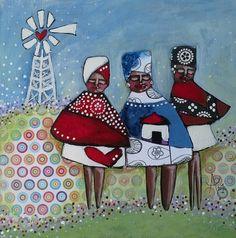 Art by Ansu Mixed Media Artists, Medium Art, Art Studios, Paper Art, Scrapbook, Studio Art, Cards, Painting, Papercraft